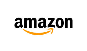Jenn Henry Voice Over Talent Amazon Logo