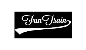 Jenn Henry Voice Over Talent Fun Train VR Interactivevideo games Logo