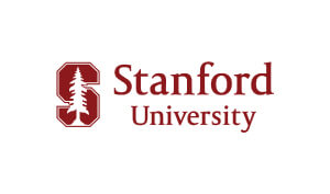 Jenn Henry Voice Over Talent Stanford University Logo